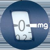 FlexPro® Pens | Norditropin® (somatropin) injection